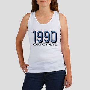 1990 Original Women's Tank Top