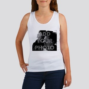 Add Your Photo Women's Tank Top
