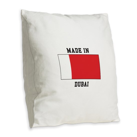 Made In Dubai