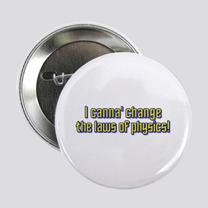 Laws of Physics Button