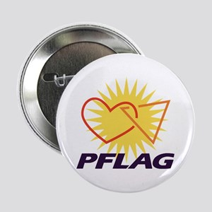 "PFLAG of Winston-Salem 2.25"" Button"