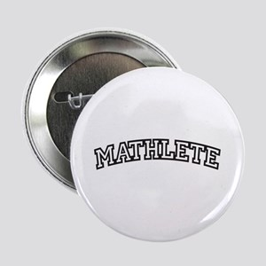 "MATHLETE 2.25"" Button"