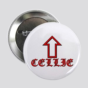 "Cellie 2.25"" Button"