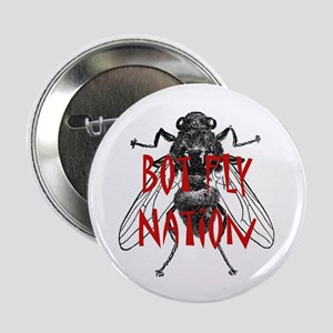 Bot Fly Nation Button