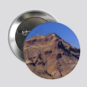 Button - M Mountain