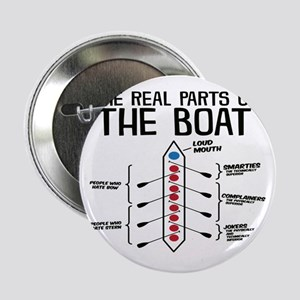 "The Real Parts Of The Boat 2.25"" Button"