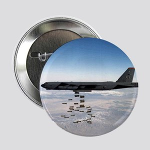 B-52 Statofortress Button