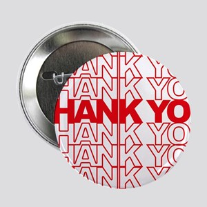 "Thank You Bag 2.25"" Button"