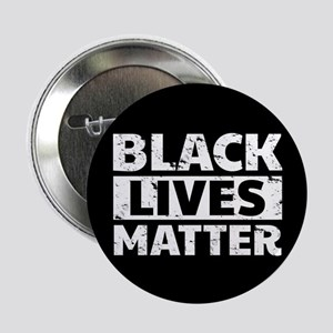 "Black Lives Matter 2.25"" Button"