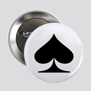 Spades! Button