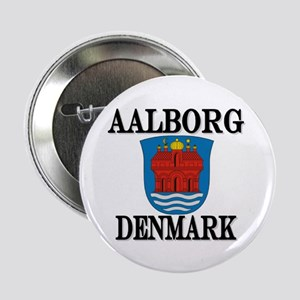 The Aalborg Store Button