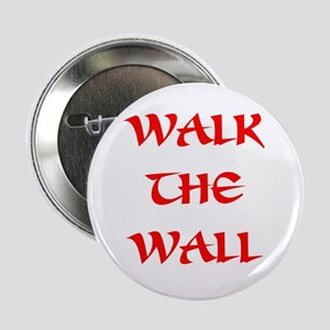 The Great Wall Button