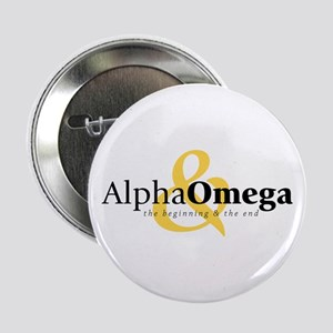Alpha and Omega Button