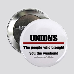Union Weekend Button