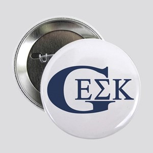 02bc968fb Geek House Fraterntiy (GEK) 2.25