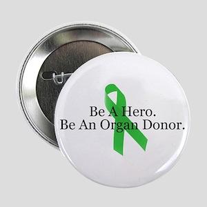Liver Transplant Buttons - CafePress