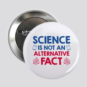 """Science 2.25"""" Button"""
