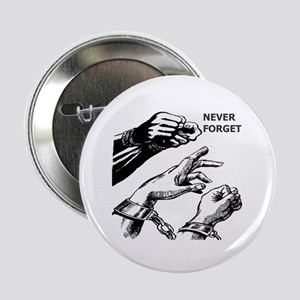 Never Again Button