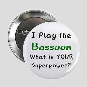 "play bassoon 2.25"" Button"