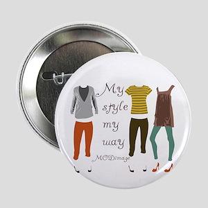 "MOD 2.25"" Button"
