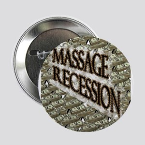 "Massage Recession 2.25"" Button"