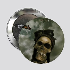 "Death From the Skies 2.25"" Button"
