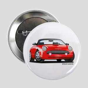 """Skip Panowitz's 2005 Thunderbird 2.25"""" Button"""