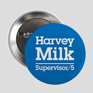 """Milk for Supervisor 2.25"""" Button"""