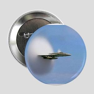 F18 Hornet - Sound Barrier Button