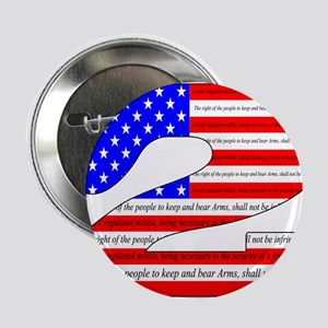 """Keep our rights 2.25"""" Button"""