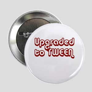 Upgraded to TWEEN Button