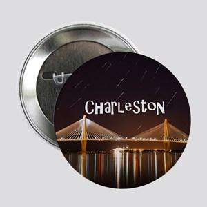 "Charleston 2.25"" Button"