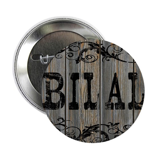 Bilal, Western Themed