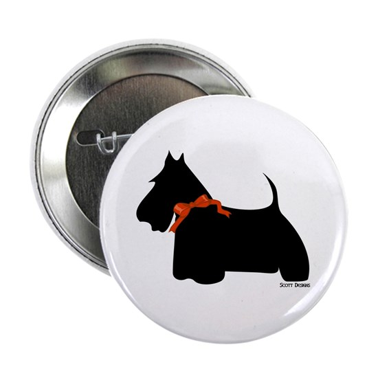 scottie dog plain