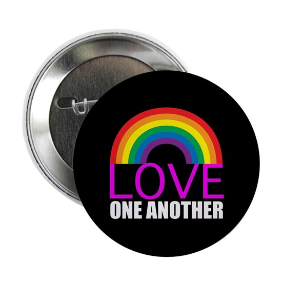 loveoneanotherbutton