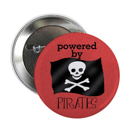 Powered By Pirates