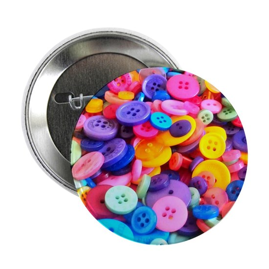Buttons In Color