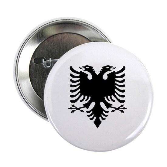 Albanian Eagle (official)