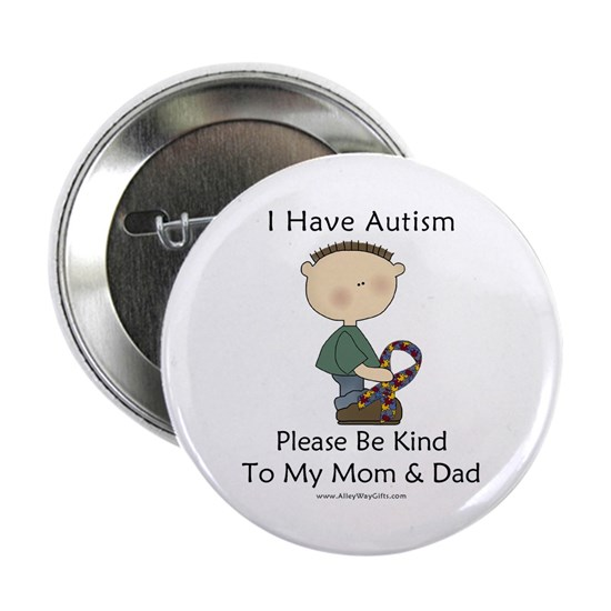 2-51 I have autism 1 cp