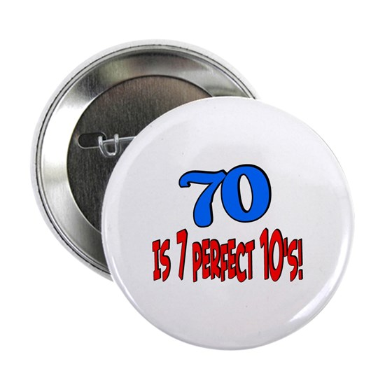 70is7perfect10sBLUE