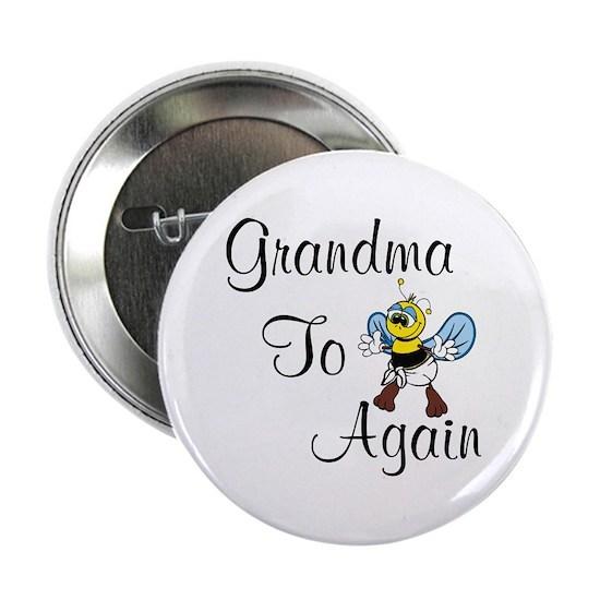 grandmatobeeagain