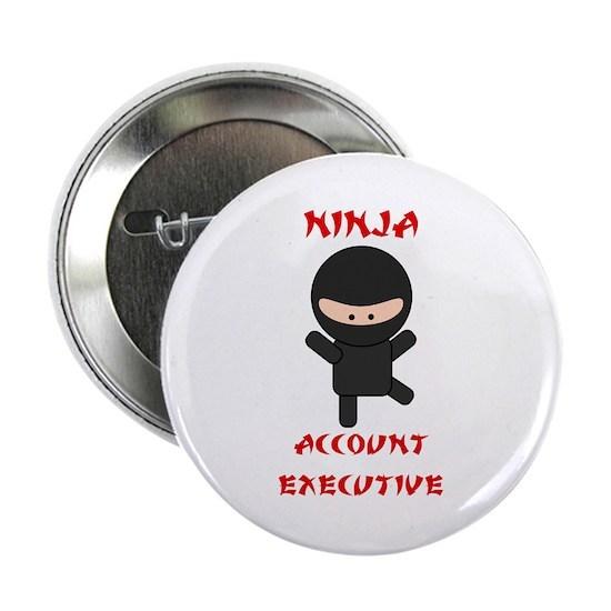 Ninja account executive