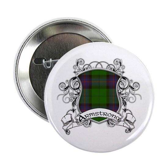Armstrong Tartan Shield