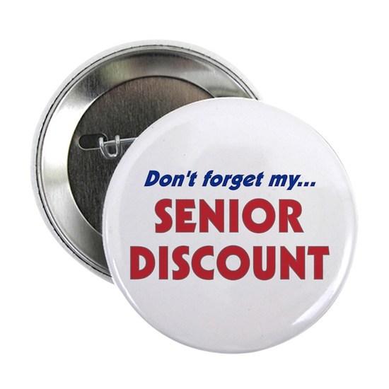 senior discount 1