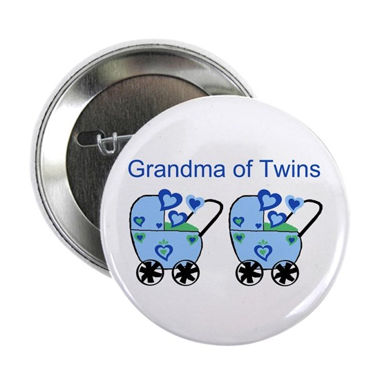 Grandma of Boy Twins