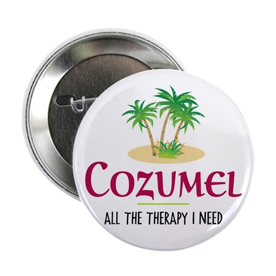 Cozumel_Therapy
