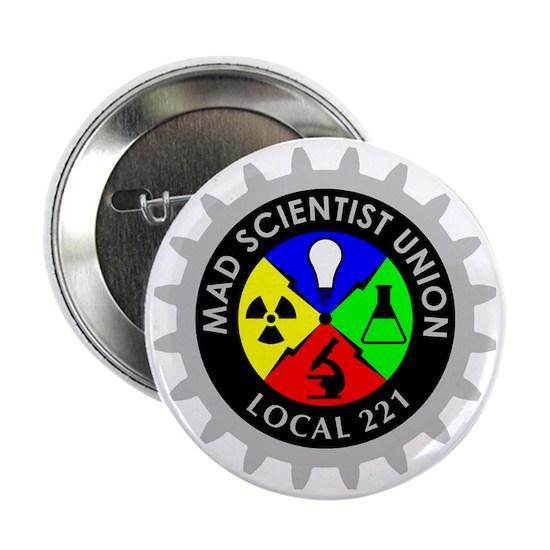 mad_scientist_union_logo_dark