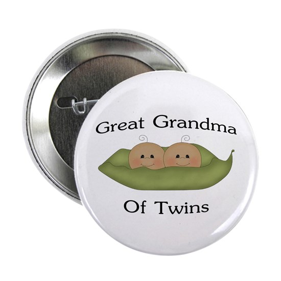 92 great grandma of twins