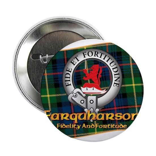 Farquharson Clan