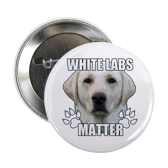 White labs matter